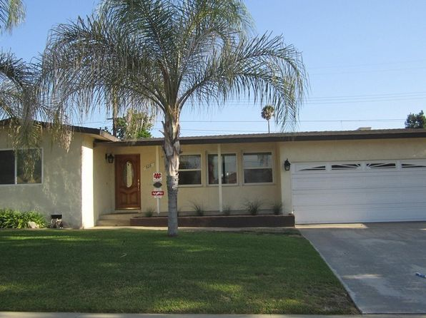 3 bed 2 bath Single Family at 828 Carob St Brea, CA, 92821 is for sale at 669k - 1 of 28