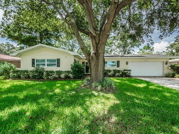 2 bed 3 bath Single Family at 2133 McKinley St Clearwater, FL, 33765 is for sale at 234k - 1 of 48