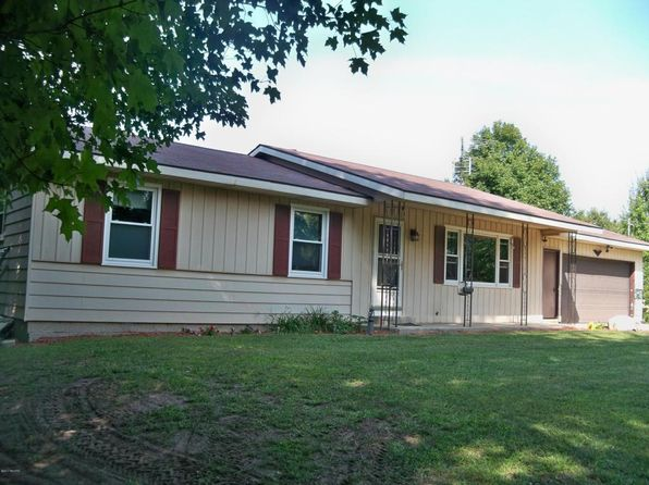 3 bed 2 bath Single Family at 5985 126th Ave Fennville, MI, 49408 is for sale at 179k - 1 of 42