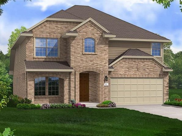 4 bed 4 bath Single Family at 12669 Viewpoint Ln Burleson, TX, 76028 is for sale at 300k - google static map