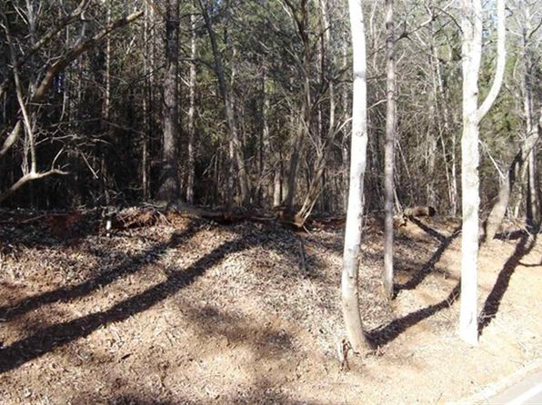 null bed null bath Vacant Land at 00 Sulphur Spgs Pauline, SC, 29374 is for sale at 41k - 1 of 6