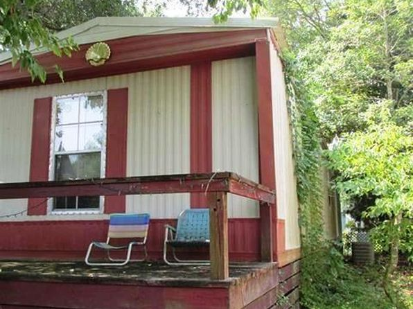 2 bed 1 bath Mobile / Manufactured at 1005 Blossom St North Myrtle Beach, SC, 29582 is for sale at 100k - 1 of 14