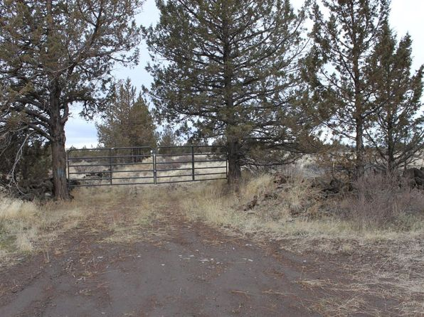 null bed null bath Vacant Land at 0 Jordan Tl4300 Rd Culver, OR, 97734 is for sale at 85k - 1 of 9
