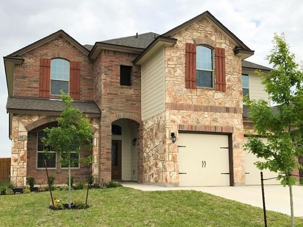 4 bed 3 bath Single Family at 1502 H K Allen Pkwy Temple, TX, 76502 is for sale at 228k - 1 of 4