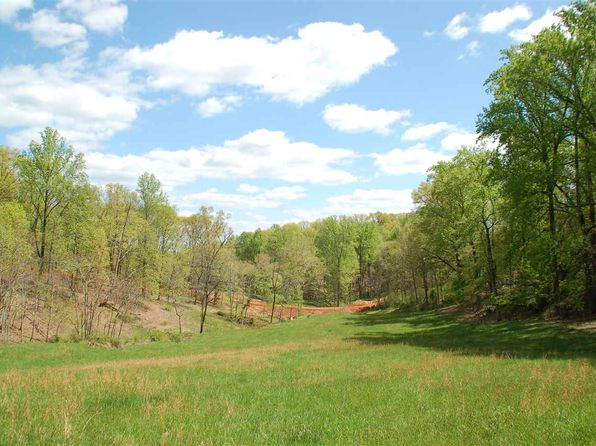 null bed null bath Vacant Land at  Bundoran Dr Lot: North Garden, VA, 22959 is for sale at 614k - 1 of 9
