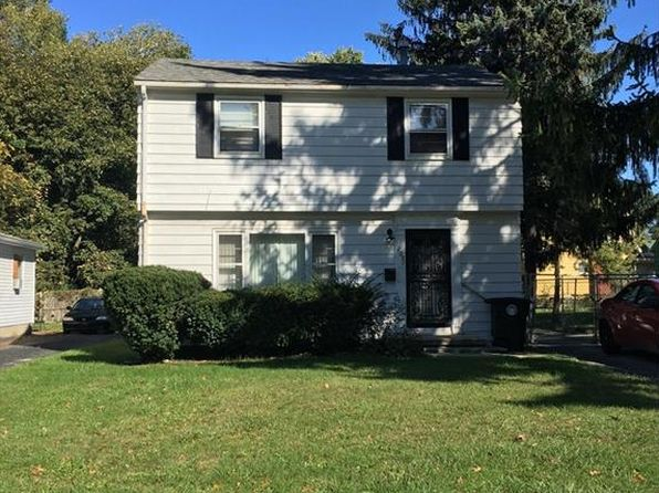 3 bed 1.5 bath Single Family at 1051 Bye St Akron, OH, 44320 is for sale at 30k - 1 of 16