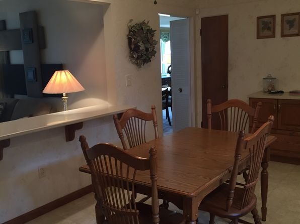 3 bed 2 bath Single Family at 975 N Walnut St Breese, IL, 62230 is for sale at 185k - 1 of 17