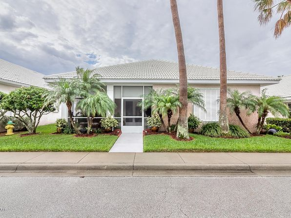 3 bed 2 bath Single Family at 131 Key Colony Ct Daytona Beach, FL, 32118 is for sale at 390k - 1 of 50