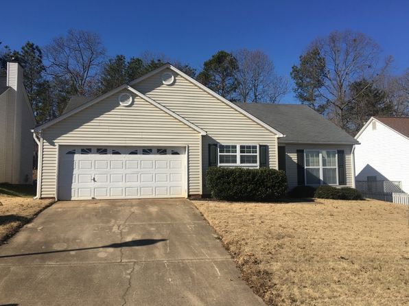 3 bed 2 bath Single Family at 223 W Pheasant Hill Dr Duncan, SC, 29334 is for sale at 148k - 1 of 15