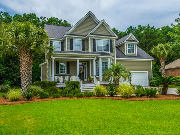 5 bed 3.5 bath Single Family at 1432 Lagoon Park Cir Mt Pleasant, SC, 29466 is for sale at 600k - 1 of 57