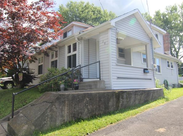 3 bed 2 bath Single Family at 10 Decatur St Binghamton, NY, 13903 is for sale at 67k - 1 of 36