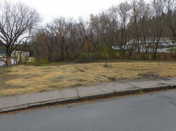 null bed null bath Vacant Land at 58 Elm St St Johnsbury, VT, 05819 is for sale at 34k - google static map