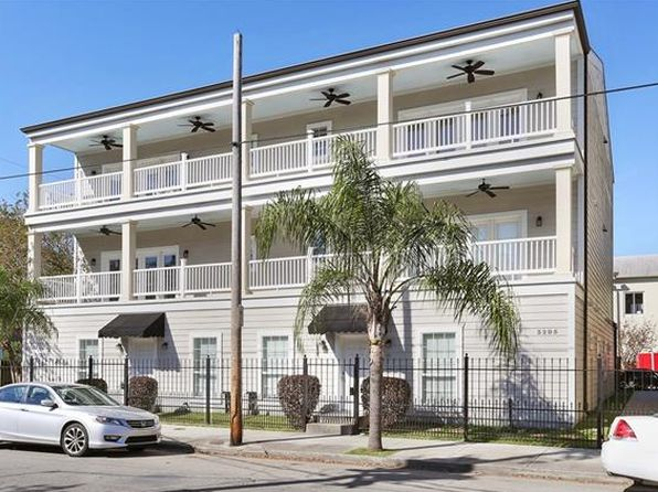 2 bed 2 bath Condo at 3205 Carondelet St New Orleans, LA, 70115 is for sale at 292k - 1 of 17