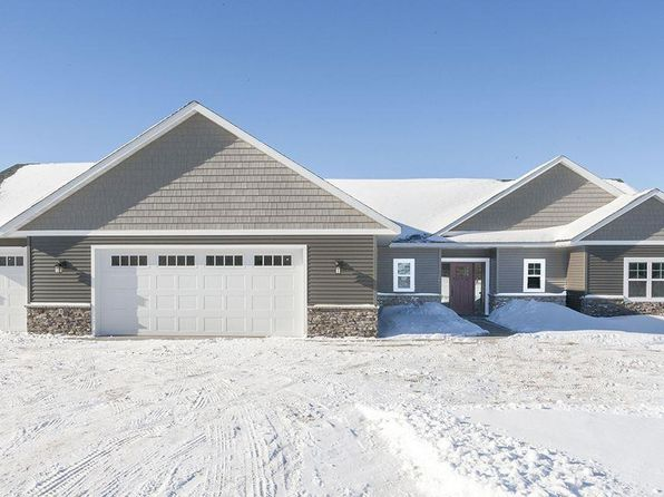 3 bed 3 bath Single Family at 1404 Jay West Rd Carlton, MN, 55718 is for sale at 360k - 1 of 24