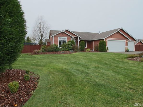 3 bed 2.5 bath Single Family at 18117 Wild Violet Ln SW Rochester, WA, 98579 is for sale at 388k - 1 of 25