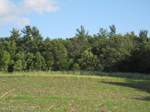 null bed null bath Vacant Land at  MARCY RD HARDING, PA, 18643 is for sale at 42k - 1 of 2