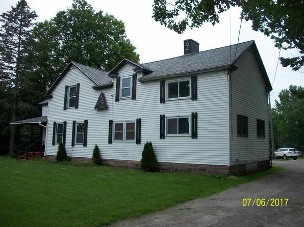 12 bed 4.5 bath Multi Family at 74 Elm St Potsdam, NY, 13676 is for sale at 150k - google static map