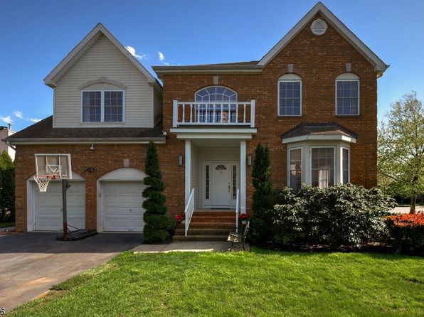 4 bed 3 bath Single Family at 50 McElroy Ln Belle Mead, NJ, 08502 is for sale at 630k - 1 of 25