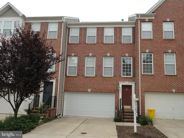 3 bed 3 bath Townhouse at 3522 Dental Ct Edgewater, MD, 21037 is for sale at 385k - 1 of 30