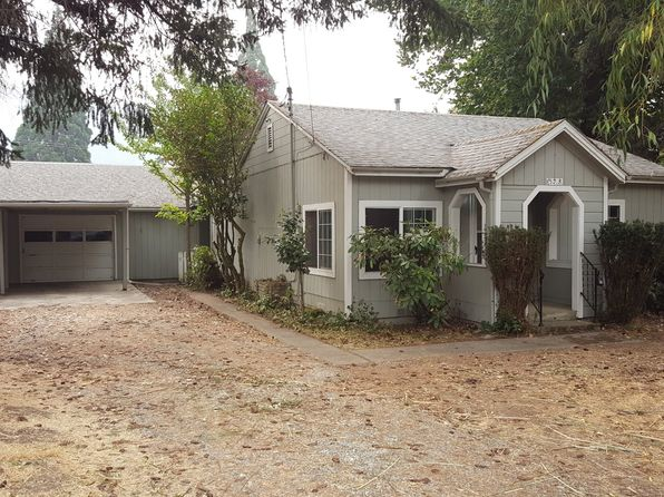 2 bed 1 bath Single Family at 578 N Old Pacific Hwy Myrtle Creek, OR, 97457 is for sale at 140k - 1 of 16