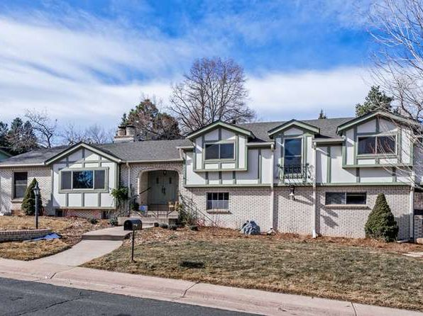 4 bed 3 bath Single Family at 2791 BERRY LN GOLDEN, CO, 80401 is for sale at 740k - 1 of 30