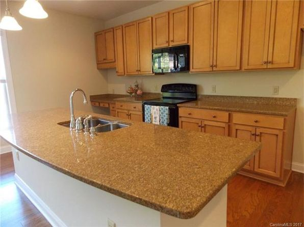1 bed 1 bath Townhouse at 129 Irving Ave Mooresville, NC, 28117 is for sale at 125k - 1 of 13