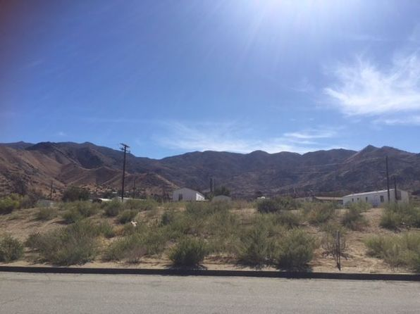 null bed null bath Vacant Land at 8612 Southlake Dr Lake Isabella, CA, 93240 is for sale at 35k - 1 of 12