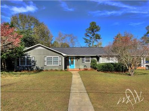 3 bed 2 bath Single Family at 101 Chappell St Sumter, SC, 29150 is for sale at 170k - 1 of 42