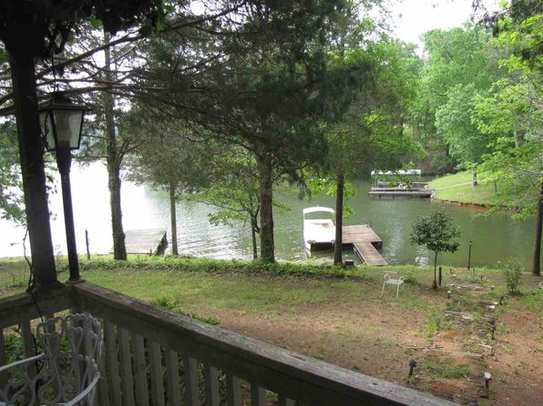 2 bed 2 bath Mobile / Manufactured at 28 S Lake Ridge Dr Iva, SC, 29655 is for sale at 125k - 1 of 25