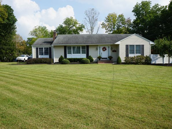 2 bed 2 bath Single Family at 98 Hanover Rd East Hanover, NJ, 07936 is for sale at 529k - 1 of 7