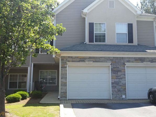 3 bed 3 bath Condo at 52 Bay Branch Blvd Fayetteville, GA, 30214 is for sale at 129k - 1 of 14