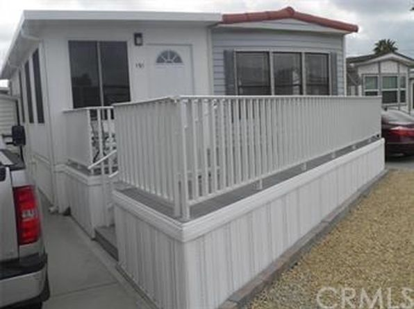 2 bed 1 bath Single Family at 1295 S Cawston Ave Hemet, CA, 92545 is for sale at 76k - 1 of 25