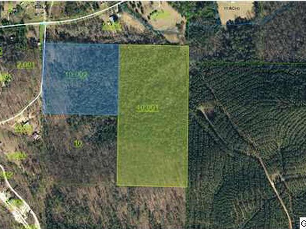null bed null bath Vacant Land at  Julia Ln Piedmont, AL, 36272 is for sale at 60k - 1 of 24