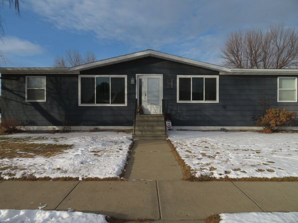 4 bed 3 bath Single Family at 2501 13th Ave W Williston, ND, 58801 is for sale at 345k - 1 of 30