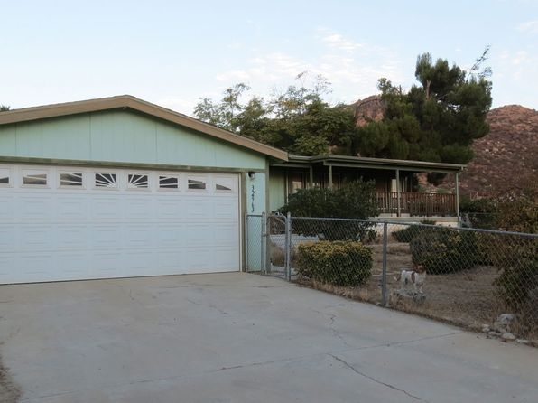 2 bed 2 bath Mobile / Manufactured at 32963 Greenwood Dr Wildomar, CA, 92595 is for sale at 200k - 1 of 9