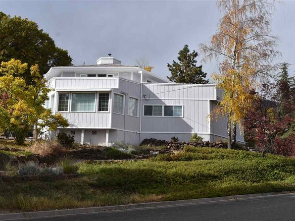 3 bed 2 bath Single Family at 223 Humbug Rd Yreka, CA, 96097 is for sale at 249k - 1 of 17