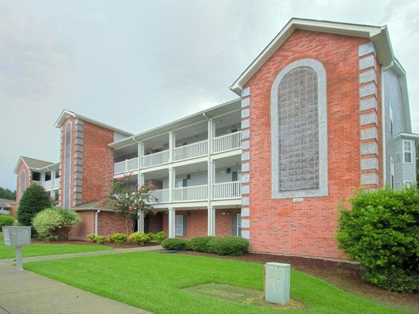 3 bed 2 bath Condo at 4826 Innisbrook Ct. (1st. Floor) Myrtle Beach, SC, 29579 is for sale at 108k - 1 of 19