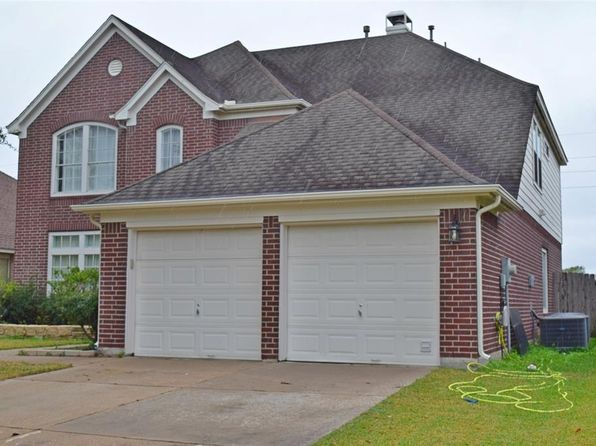 4 bed 3 bath Single Family at 12703 Persian Dr Houston, TX, 77014 is for sale at 187k - 1 of 36