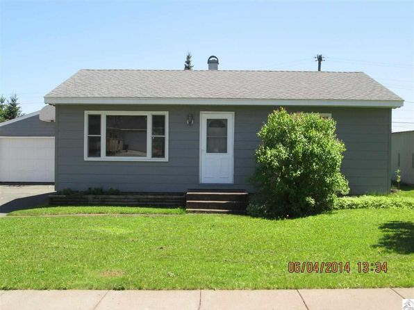 2 bed 1 bath Single Family at 15 Edwards Dr Silver Bay, MN, 55614 is for sale at 55k - 1 of 15