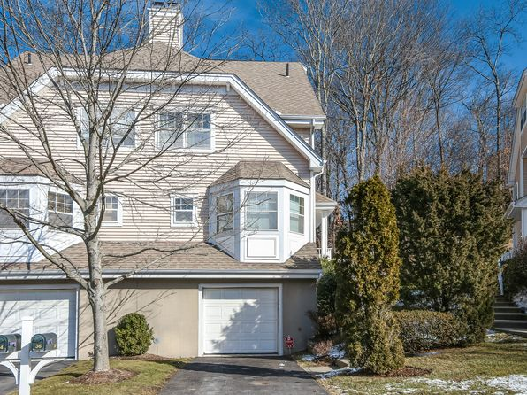 2 bed 3 bath Condo at 36 Winding Ridge Rd White Plains, NY, 10603 is for sale at 615k - 1 of 25