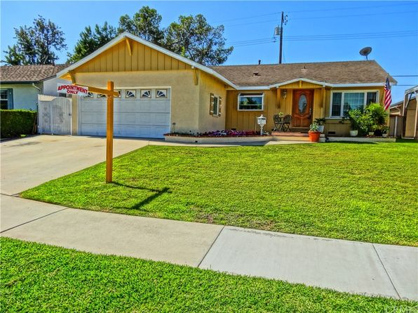 3 bed 3 bath Single Family at 16146 Mart Dr La Mirada, CA, 90638 is for sale at 570k - 1 of 28