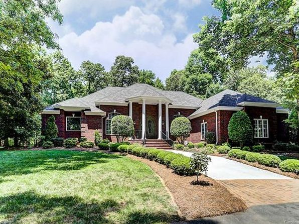 4 bed 5 bath Single Family at 6001 NEW HOPE CHURCH RD MARSHVILLE, NC, 28103 is for sale at 850k - 1 of 24