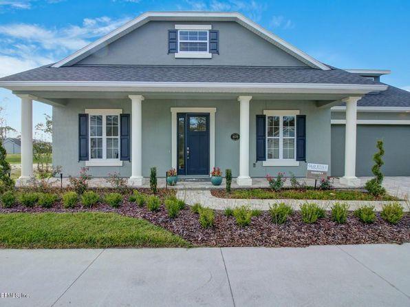 4 bed 4 bath Single Family at 8578 Mabel Dr Jacksonville, FL, 32256 is for sale at 463k - 1 of 22