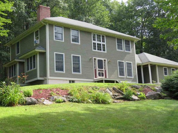3 bed 3 bath Single Family at 127 Birch Ln Moultonboro, NH, 03254 is for sale at 359k - 1 of 16