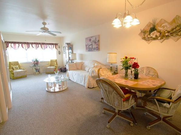 1 bed 1 bath Condo at 3100 Harbor Blvd Port Charlotte, FL, 33952 is for sale at 56k - 1 of 22