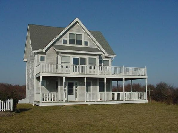 3 bed 3 bath Single Family at 1728 Corn Neck Rd Block Island, RI, 02807 is for sale at 2.10m - 1 of 11