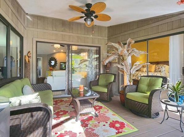 2 bed 2 bath Condo at 6713 Sea Isle Dr Fort Myers, FL, 33908 is for sale at 208k - 1 of 24
