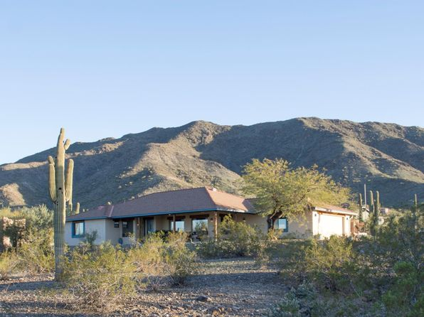 3 bed 2 bath Single Family at 2535 W Sunrise Dr Phoenix, AZ, 85041 is for sale at 365k - google static map