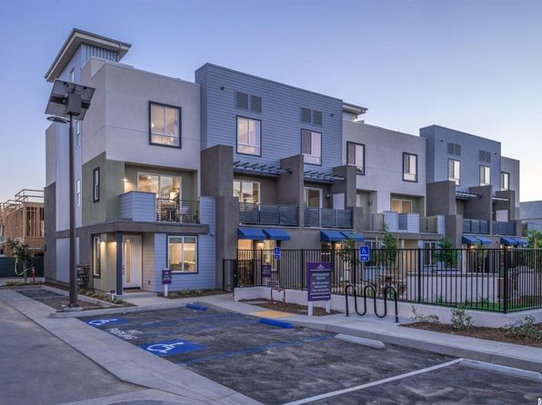 3 bed 3 bath Townhouse at 9048 Garvey Ave Rosemead, CA, 91770 is for sale at 542k - 1 of 53
