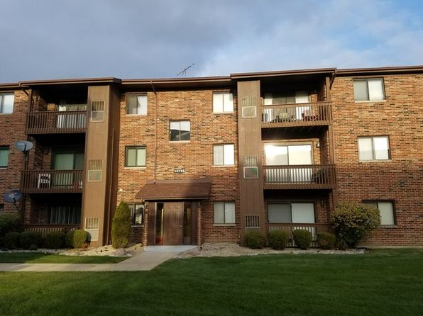 2 bed 2 bath Condo at 15715 Peggy Ln Oak Forest, IL, 60452 is for sale at 78k - 1 of 12